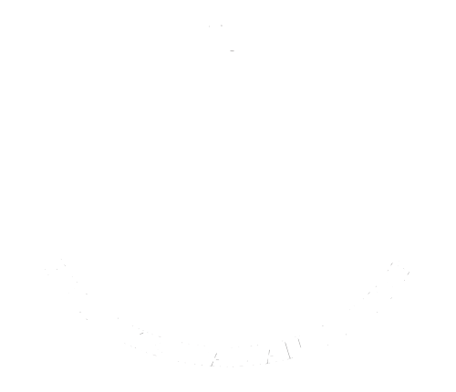 The Coffee Tailor Logo